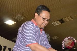 """Komisi II desak Bawaslu perketat aturan """"black campaign"""""""