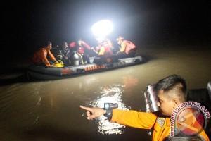 Perahu tenggelam, dua balita Gowa tewas