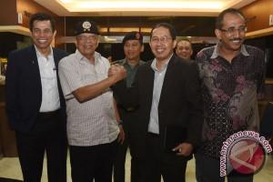Badan Olahraga Profesional Indonesia terancam dibubarkan
