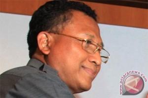 Kepala Kejaksaan Tinggi Jakarta diperiksa besok