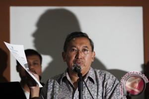 Ombudsman RI jadi anggota dewan direktur Asosiasi Ombudsman Asia