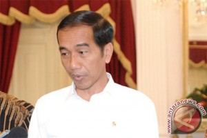 President urges total revamp of football association