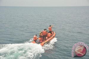 Operasi pencarian empat siswa tenggelam di Maluku digelar tujuh hari