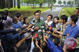 Ridwan Kamil: Organisasi massa dilarang halangi dan hambat ibadah