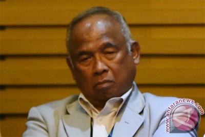 """Akademisi sesalkan pernyataan """"KPK kalah tangani BG"""""""