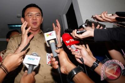 Ahok tak yakin sepakat dengan DPRD