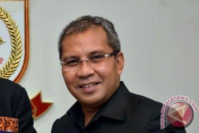 Wali Kota Makassar serukan kebersamaan di Natal Bersama