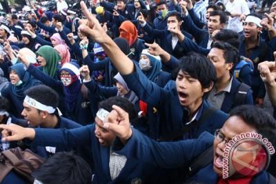 Mahasiswa USN diharapkan saingi mahasiswa asing dalam MEA