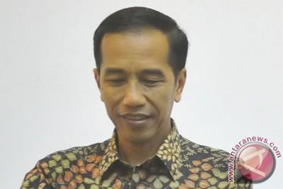Presiden Jokowi bawa pulang komitmen 71 miliar dolar
