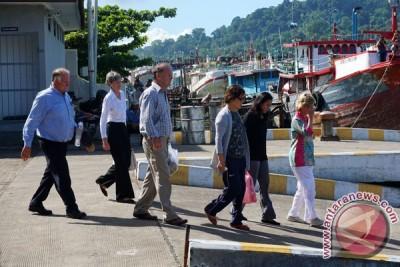 """Keluarga duo """"Bali Nine"""" meminta pengampunan"""