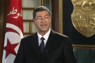 Tunisia berlakukan keadaan darurat