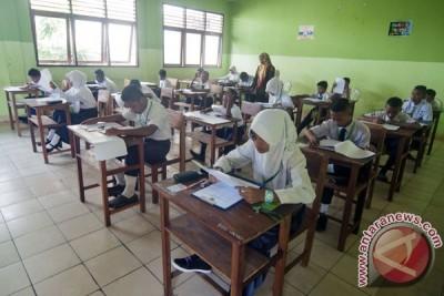 Pemerintah prioritaskan pengembangan madrasah di Indonesia timur