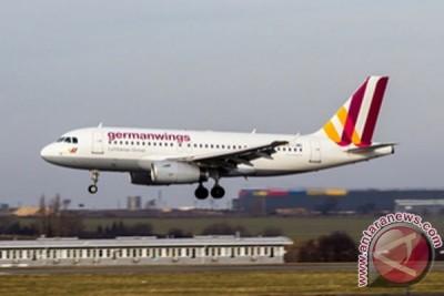Asuransi korban Germanwings ditetapkan Rp39,2 triliun