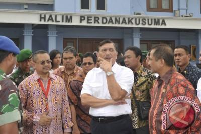 Kemlu: 30 kepala negara konfirmasi hadiri KAA