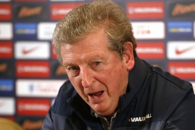 Inggris turunkan Shelvey dan Stones untuk kualifikasi Piala Eropa
