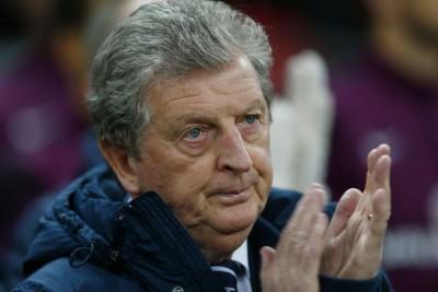 Lima pemain Inggris diistirahatkan saat hadapi Lithuania