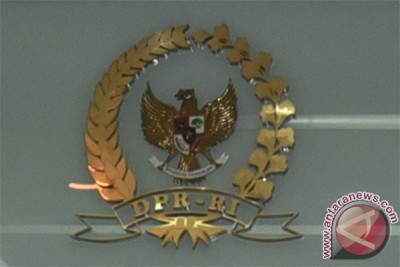 Seorang anggota DPR jadi ketua FOMI Karawang