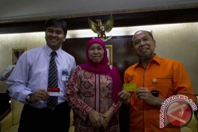 Program Simpanan Keluarga Sejahtera