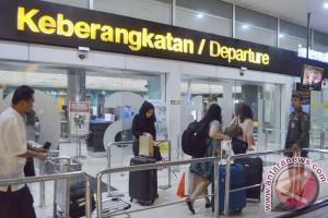 Bandara Soekarno-Hatta dan Kualanamu raih penghargaan