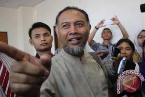 Mantan jaksa agung mungkinkan tuntutan ke Bambang dihentikan