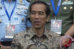 Presiden Jokowi tidak bertemu pimpinan OPM, Goliat Tabuni