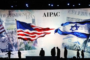 Lobi Yahudi AIPAC provokasi AS musuhi Iran