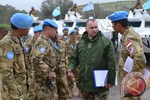 Indonesia berpeluang jadi anggota tidak tetap Dewan Keamanan PBB