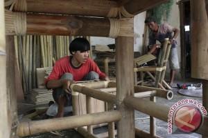 Mebel Indonesia jadi primadona di Ceko