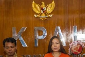 Pansel akan seleksi anggota komisioner KPAI 2017-2022