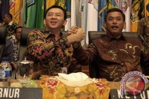 Prasetio named chairman of Ahok-Djarot election campaign team