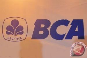 BCA tawarkan API untuk pengusaha ritel