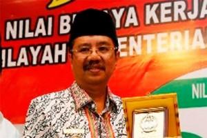 Indonesia miliki museum perkebunan di Medan