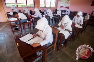 Kanwil Kemenag mulai bangun Madrasah Aliyah Kejuruan