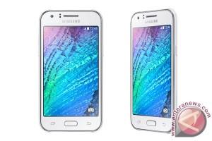Samsung Galaxy dengan harga terjangkau diluncurkan di Eropa