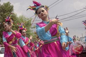 Mayoritas warga Kota Bekasi tidak tahu hari jadi daerahnya