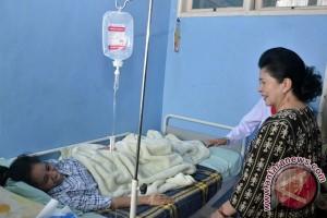 Korban meninggal DBD di Kalimantan Selatan bertambah