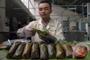 Mengatasi kebuntuan riset pangan Indonesia