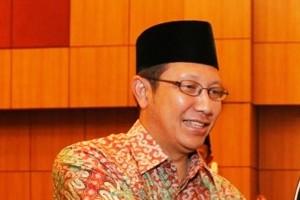 Menag harap Muhammadiyahmakinmencerahkan
