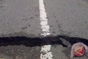 Bali dan Lombok diguncang gempa, tak ada kerusakan