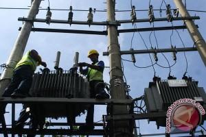 Penyesuaian tarif  listrik 1.300 VA diberlakukan Mei