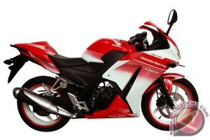 Dimas Kanjeng disebut pernah datangkan Honda CBR secara gaib
