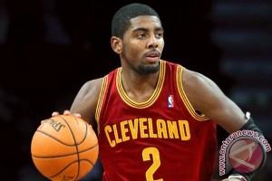 OLIMPIADE 2016 - Bintang-bintang NBA jadi perhatian