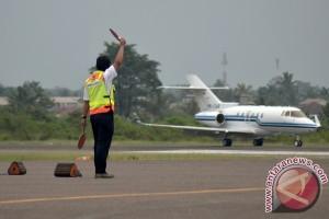 Angkasa Pura tambah tiga rute penerbangan Jambi