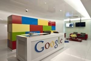 Google hadirkan tablet Android untuk bantu perangi Ebola