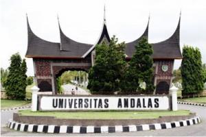 Universitas Andalas buka penerimaan pascasarjana gelombang II