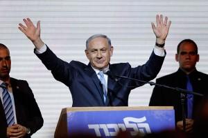 PM Israel kembali diperiksa terkait kasus gratifikasi