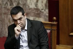 Yunani pertahankan aturan pengawasan modal