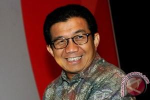 BI-OJK perkuat kerjasama pengembangan dan pengelolaan SID