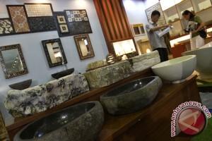 Inilah mengapa industri keramik jadi unggulan Indonesia