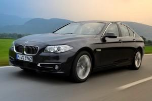 """Beli mobil BMW kini bisa lewat """"online"""""""